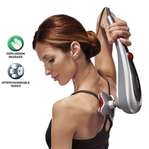 Active Sport Handheld Massager